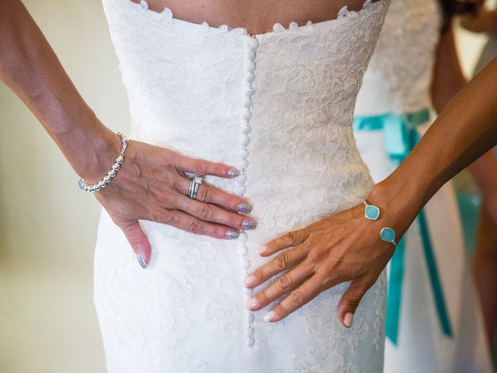 Tmx 1431584714636 Jessicakeith 30 Napa wedding photography