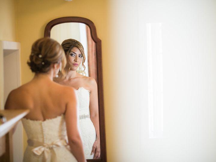 Tmx 1431584737728 Jessicakeith 46 Napa wedding photography