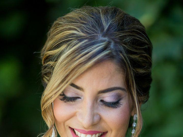 Tmx 1431584746912 Jessicakeith 53 Napa wedding photography