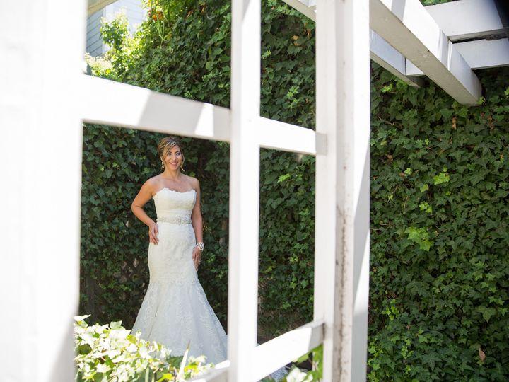 Tmx 1431584757650 Jessicakeith 63 Napa wedding photography