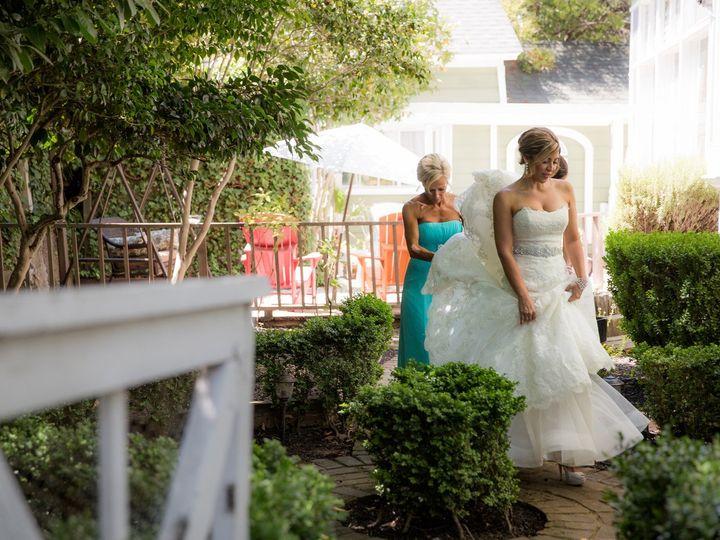 Tmx 1431584786328 Jessicakeith 64 Napa wedding photography