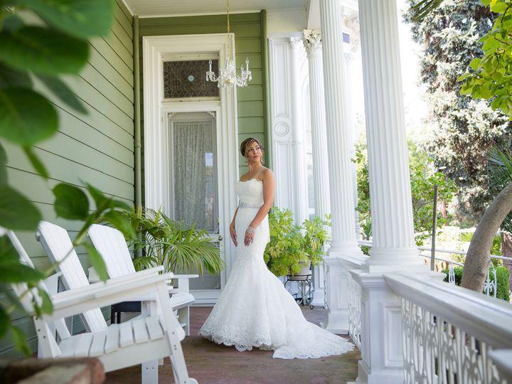 Tmx 1431584820402 Jessicakeith 90 Napa wedding photography