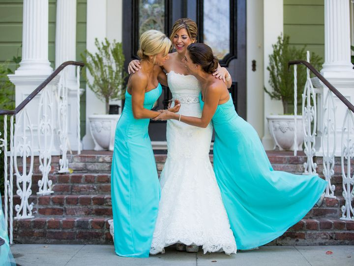 Tmx 1431584924854 Jessicakeith 232 Napa wedding photography