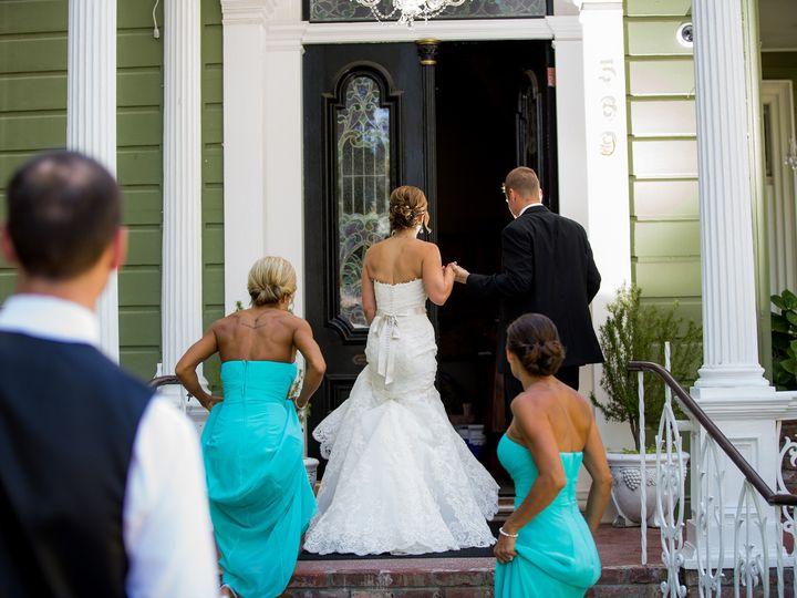 Tmx 1431584936940 Jessicakeith 233 Napa wedding photography