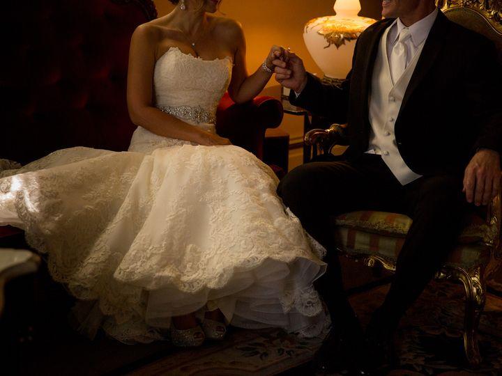 Tmx 1431585015954 Jessicakeith 250 Napa wedding photography