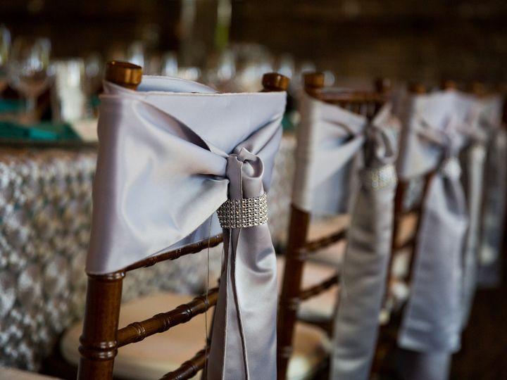 Tmx 1431585044246 Jessicakeith 254 Napa wedding photography