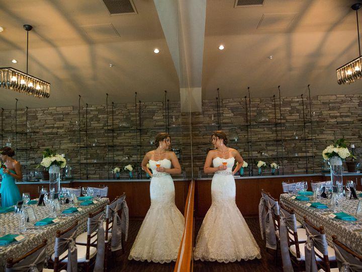 Tmx 1431585081053 Jessicakeith 294 Napa wedding photography