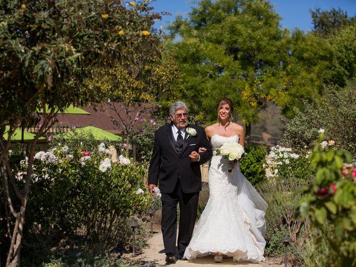 Tmx 1431585119352 Jessicakeith 341 Napa wedding photography
