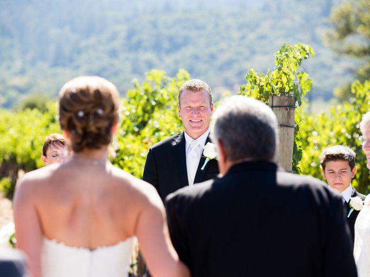 Tmx 1431585135619 Jessicakeith 346 Napa wedding photography