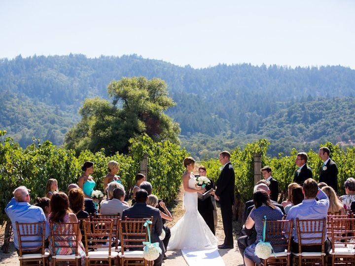 Tmx 1431585150144 Jessicakeith 358 Napa wedding photography