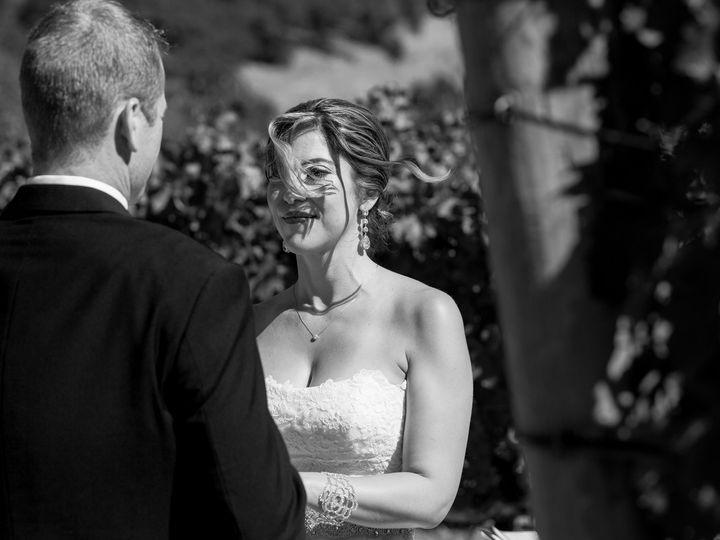 Tmx 1431585163340 Jessicakeith 369 Napa wedding photography