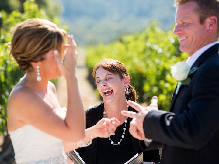 Tmx 1431585173464 Jessicakeith 377 Napa wedding photography