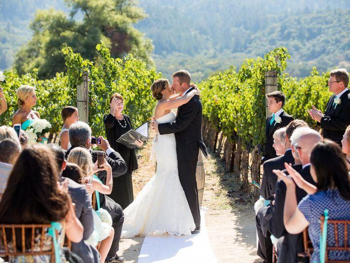 Tmx 1431585187494 Jessicakeith 384 Napa wedding photography