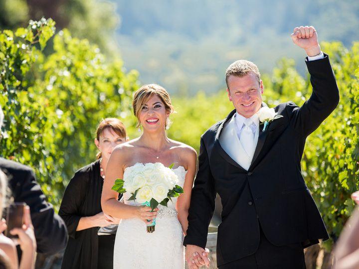 Tmx 1431585199770 Jessicakeith 392 Napa wedding photography
