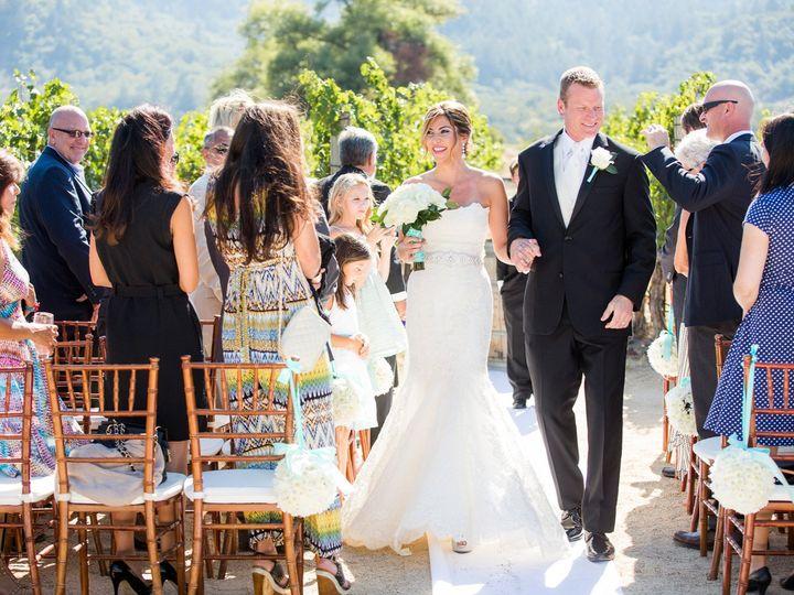 Tmx 1431585215204 Jessicakeith 397 Napa wedding photography