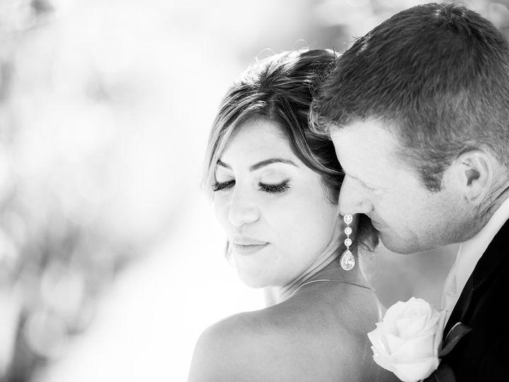 Tmx 1431585224885 Jessicakeith 420 Napa wedding photography
