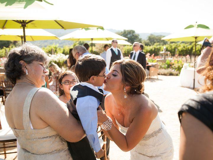 Tmx 1431585252938 Jessicakeith 456 Napa wedding photography