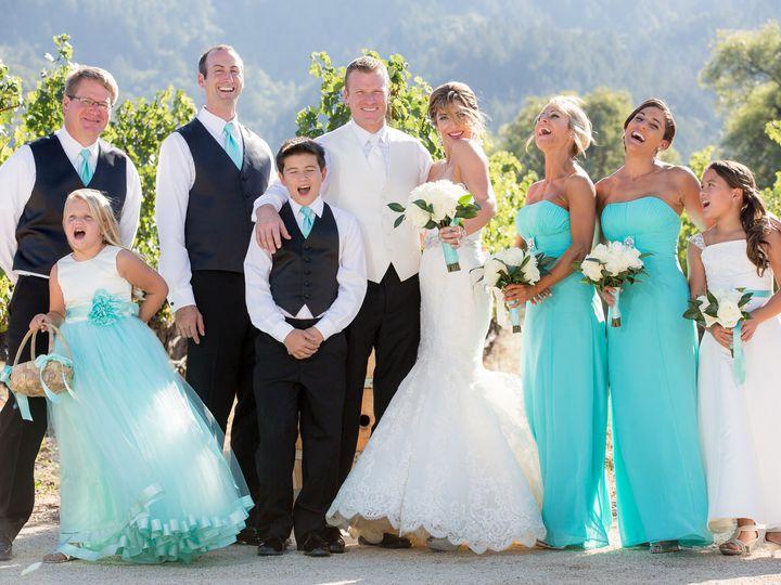 Tmx 1431585270000 Jessicakeith 491 Napa wedding photography