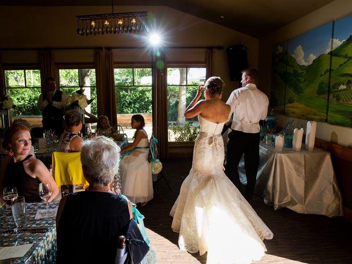 Tmx 1431585306052 Jessicakeith 542 Napa wedding photography