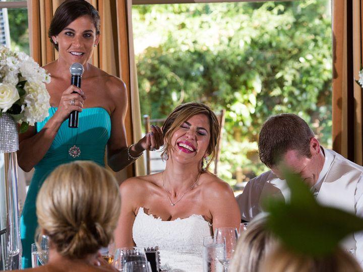 Tmx 1431585374084 Jessicakeith 591 Napa wedding photography