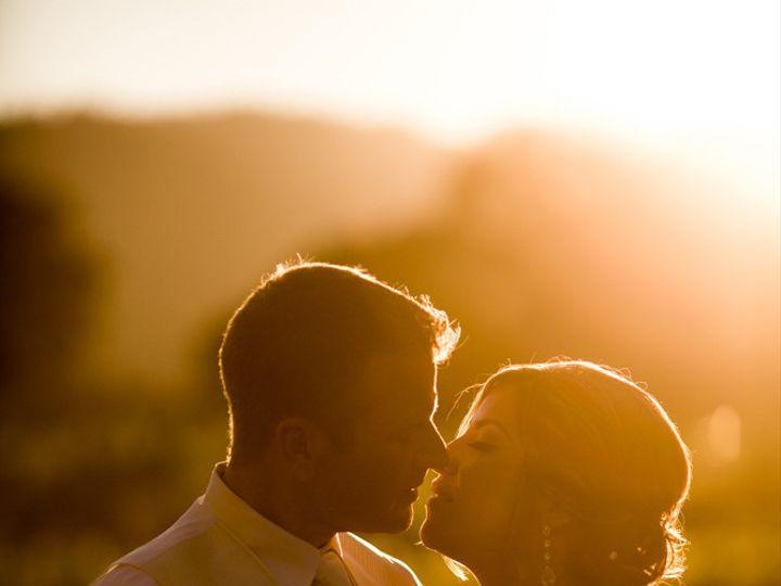Tmx 1431585422566 Jessicakeith 622 Napa wedding photography