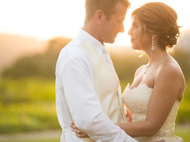 Tmx 1431585432271 Jessicakeith 669 Napa wedding photography