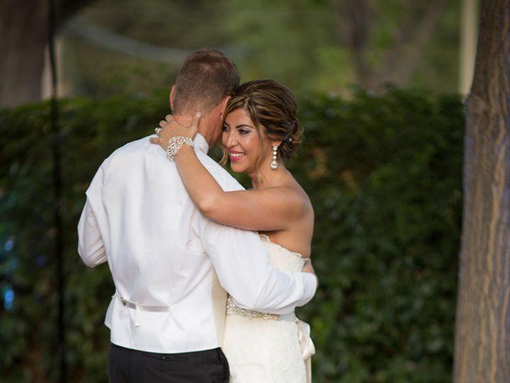 Tmx 1431585455288 Jessicakeith 682 Napa wedding photography