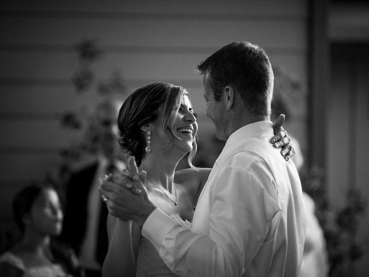 Tmx 1431585463201 Jessicakeith 690 Napa wedding photography