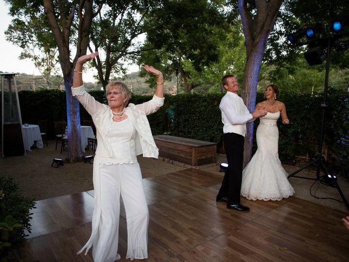 Tmx 1431585495866 Jessicakeith 709 Napa wedding photography