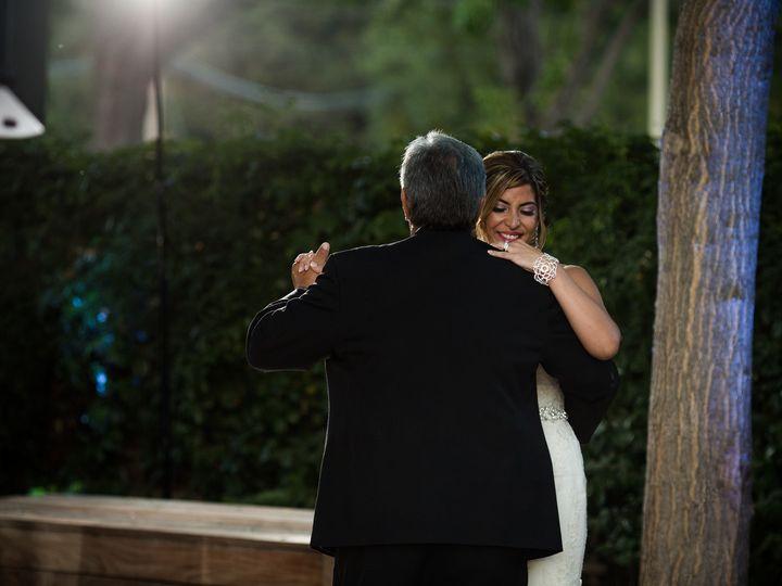 Tmx 1431585517742 Jessicakeith 717 Napa wedding photography