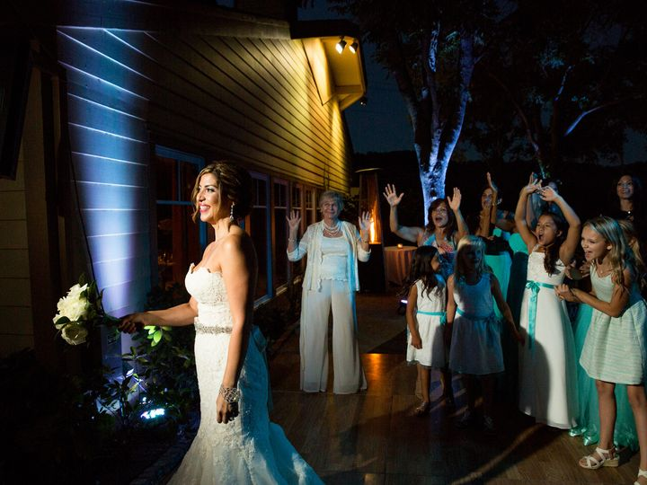 Tmx 1431585575933 Jessicakeith 788 Napa wedding photography