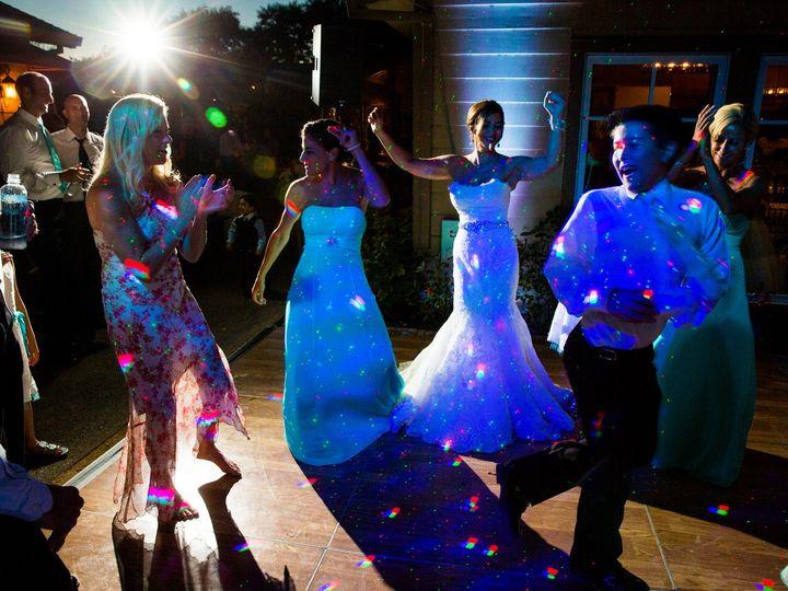 Tmx 1431585604993 Jessicakeith 802 Napa wedding photography
