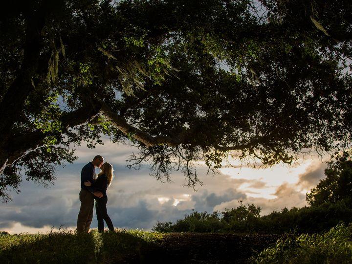 Tmx 1431637656782 Sarahsean 1 2 Napa wedding photography