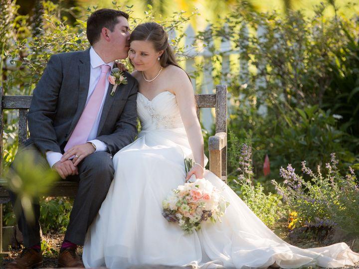 Tmx 1431637805493 Andrea 1 5 Napa wedding photography