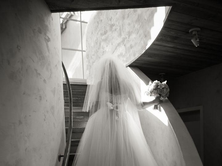 Tmx 1431638059520 Whitneyjonathon 99 Napa wedding photography