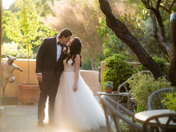 Tmx 1431638120987 Whitneyjonathon 117 Napa wedding photography