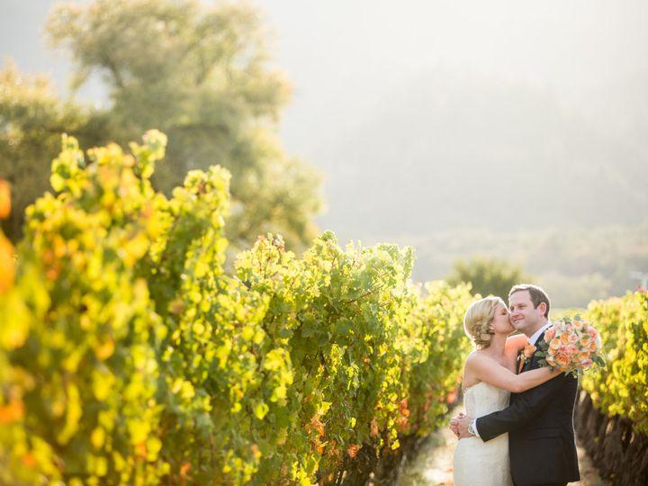 Tmx 1446054428975 Lizross 9 Napa wedding photography