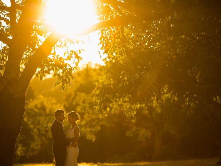 Tmx 1482947601215 Cd 38 Napa wedding photography