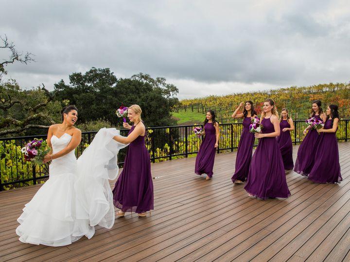 Tmx 1482947638604 Ds 1 2 Napa wedding photography