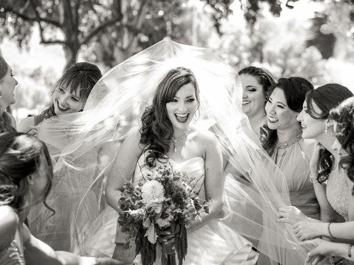 Tmx 1482947731393 Km 406 Napa wedding photography