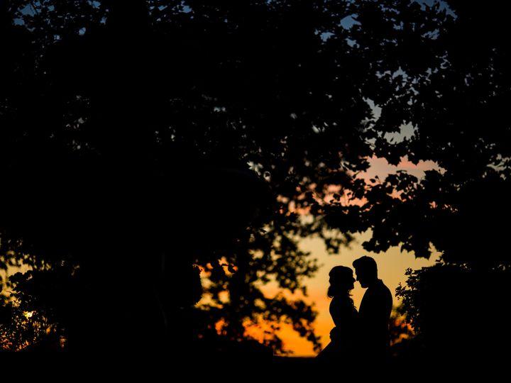 Tmx 1482947817088 Km 1054 Napa wedding photography