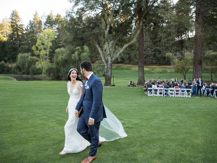 Tmx 1482947847014 Lp 28 Napa wedding photography