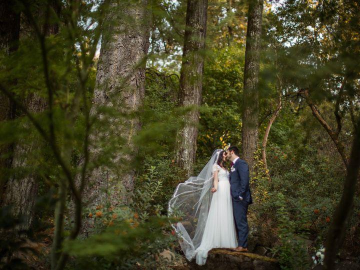 Tmx 1482947880967 Lp 40 Napa wedding photography