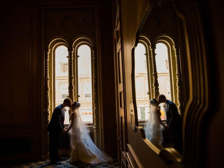 Tmx 1482947911174 Wm 6 Napa wedding photography