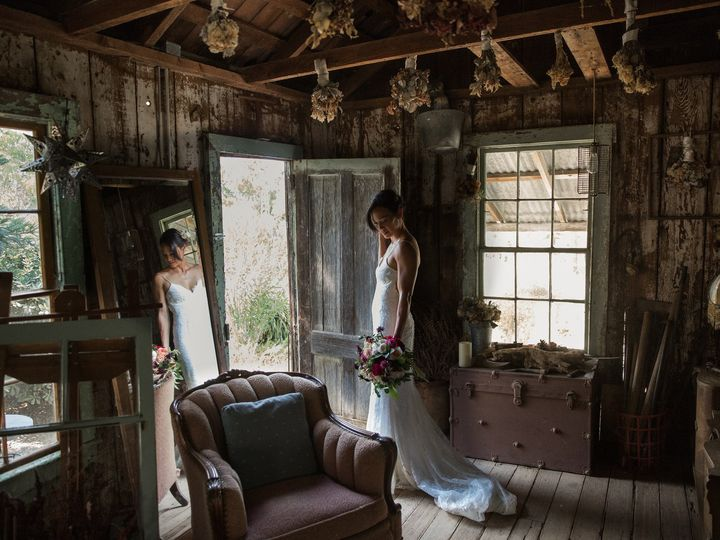 Tmx 1482948266077 Tiffany 1 2forweb Napa wedding photography