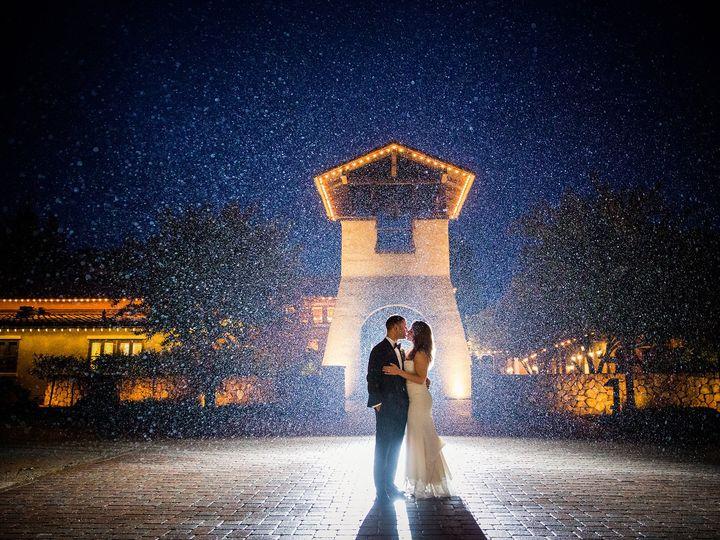 Tmx 1482948622467 Nb 32 Napa wedding photography