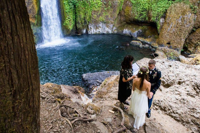 overview w waterfall carl zoch