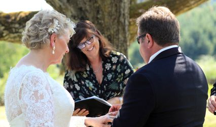 Heartcrafted Ceremonies