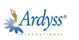 ardyss logo