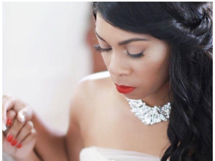 Tmx Img 2757 51 1046027 Charlotte, NC wedding beauty